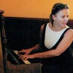 Magdalena Ilkowska