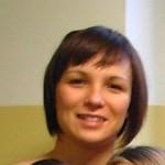 Malwina Patelska