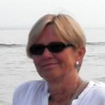 Teresa Meder