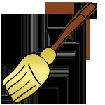 konkurs złoty mop