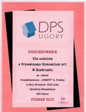 ZEMSTA UGORY.docx