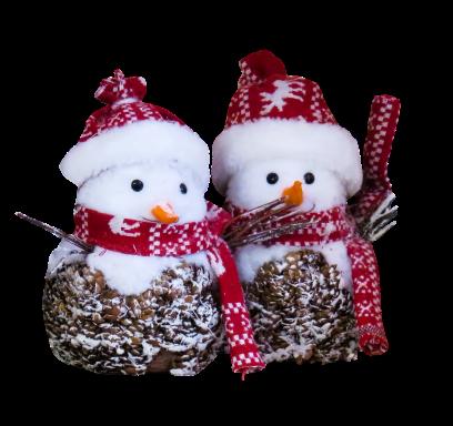 snow-man-1084595_1920