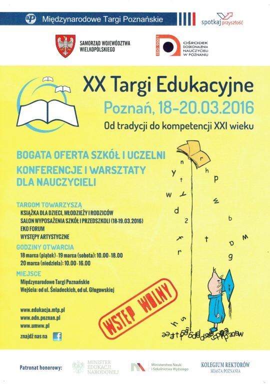 targi edukacyjne.pdf