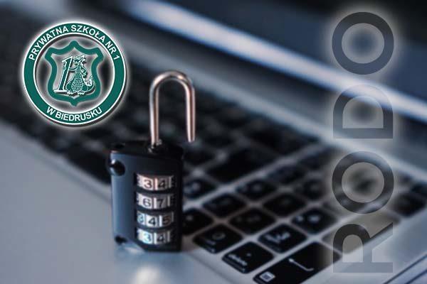 Zmiany w Polityce Prywatności
