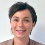 Dorota Klimczak