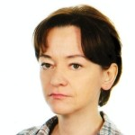 Beata Supron