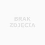 brak_zdjecia
