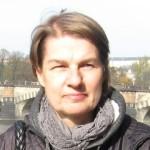 Ewa Kufel