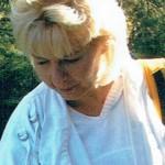 Katarzyna Goderska