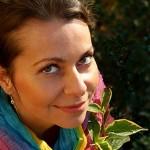 Magdalena Dobrzyńska-Bycka