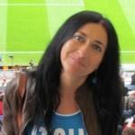 Małgorzata Natywa