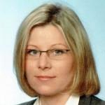 Marzena Zawłocka