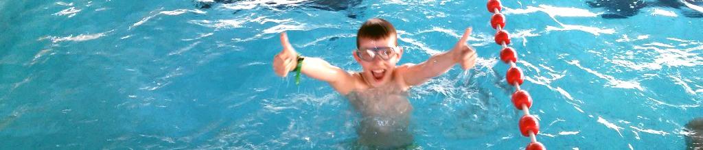 2015-04-01-zawody pływackie klas 1-3
