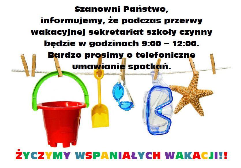 Schowek01