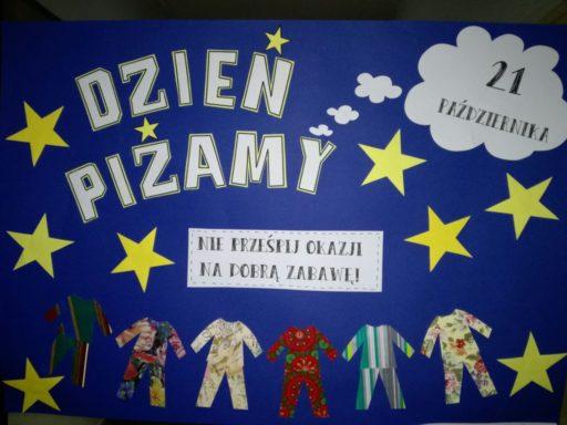 dzien-pizamy-21-102016
