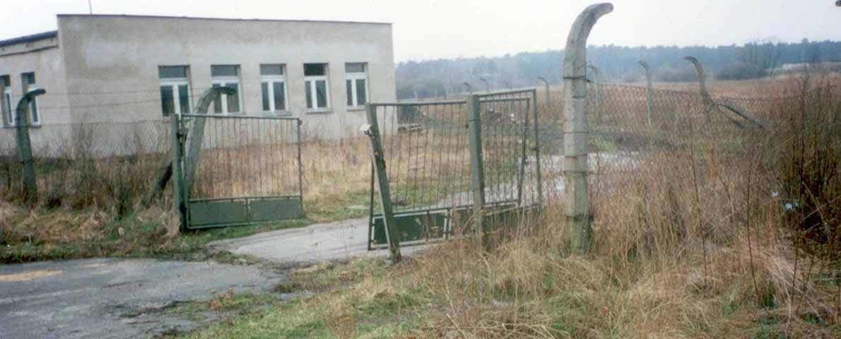 Prywatna Szkoła Podstawowa Nr1 w Biedrusku