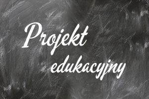 Gimnazjalne projekty edukacyjne 2018